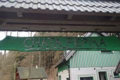 chata-pepina-02