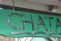 chata-pepina-03